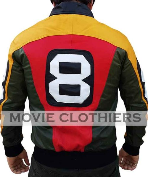 8ball_leather_jackets