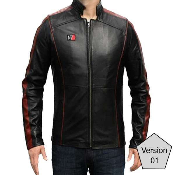 N7-Mass-Effect-Leather-Jacket