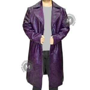 Suicide-Squad-purple-joker-jacket