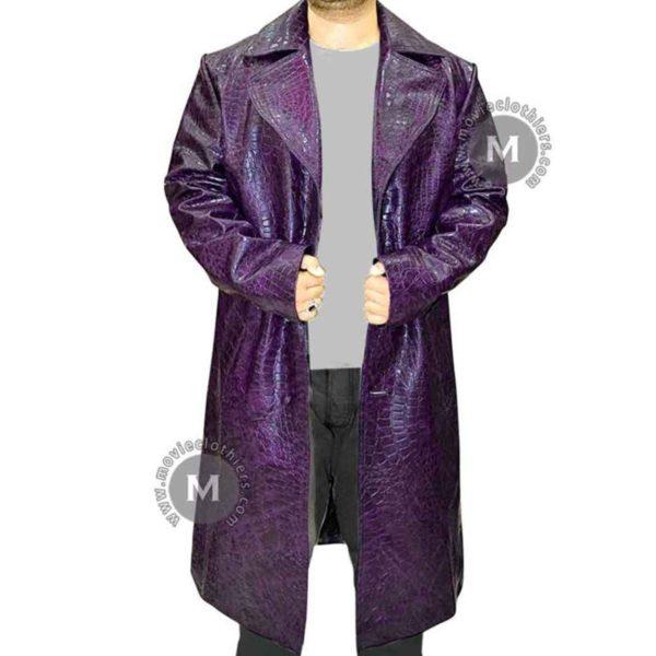 Suicide-Squad-purple-joker-jacket