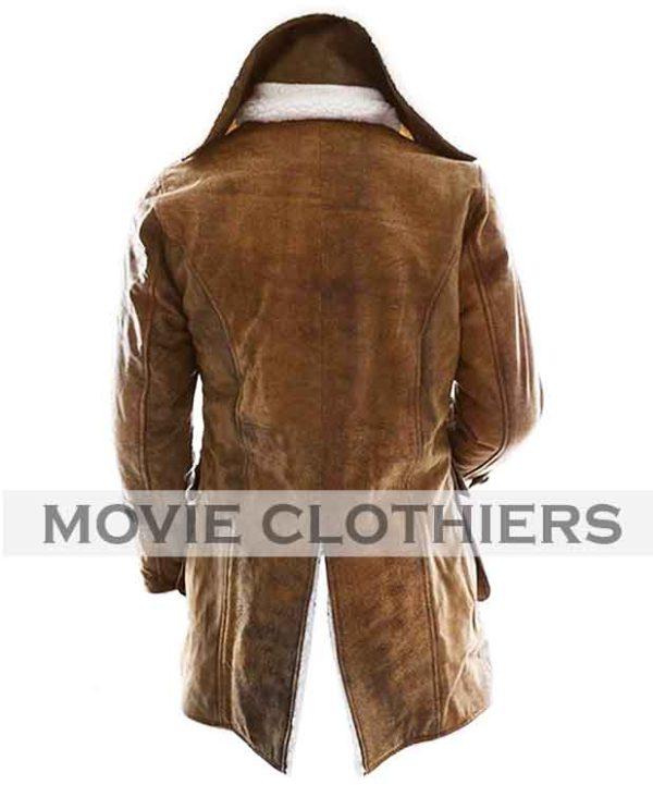 Tom_Hardy_dark_knight_jacket[1]