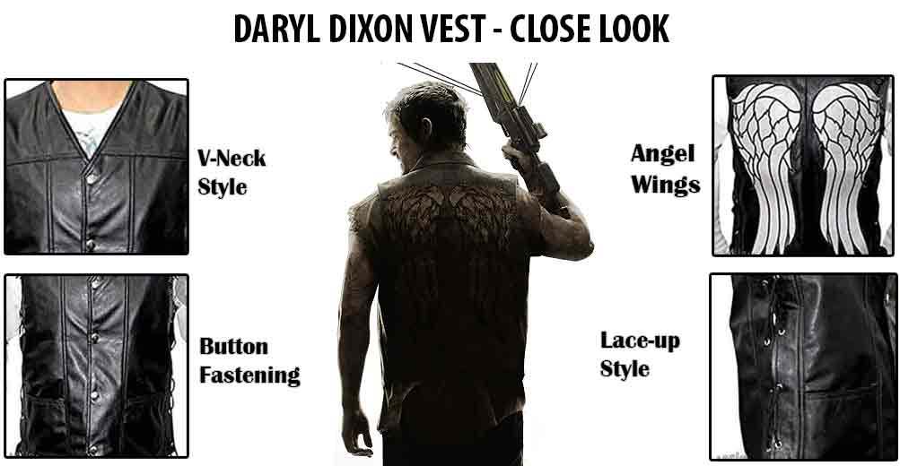 WALKING-DEAD-DARYL-DIXON-LEATHER-VEST