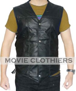 Walking Dead daryl dixon vest for sale