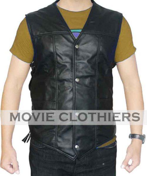 Walking Dead daryl dixon vest for sale