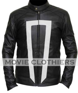 agent_of_shield_ghost_rider_jacket_coat_costume