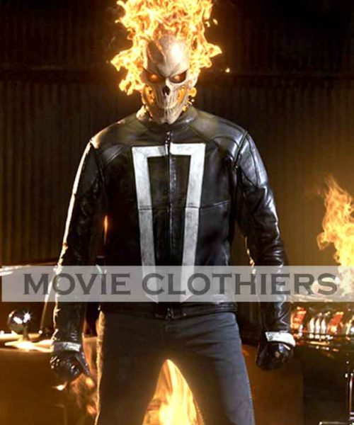agents_of_shield_costume_apparel_ghost_rider_costume_for_sale