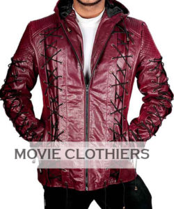 arsenal_jacket_arrow