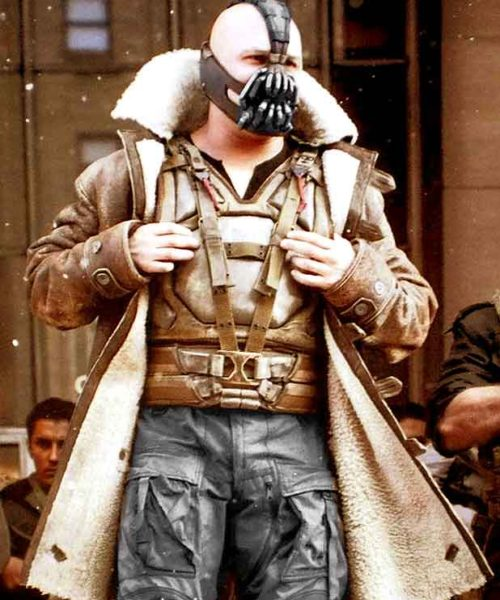 bane's-coat-from-dark-knight-rises