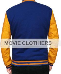 blue_and_yellow_varsity_letterman_jacket