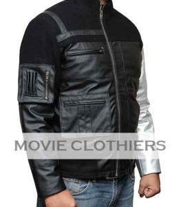 bucky_barnes_jacket
