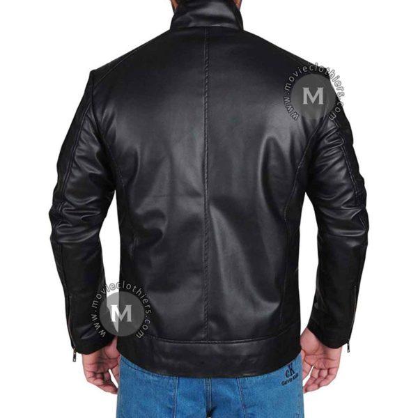 buy dean ambrose leather jacket