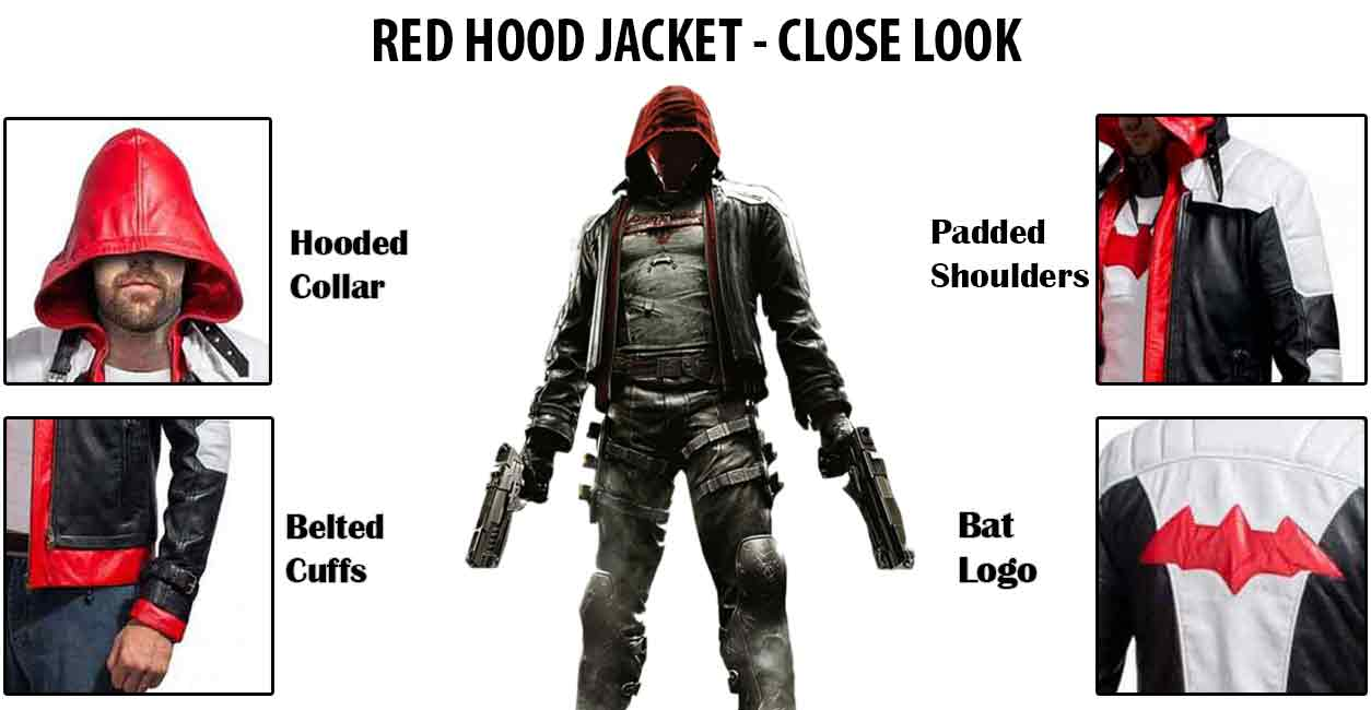 buy-red-hood-leather-jacket-costume