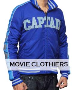 captain_boomerang_bomber_jacket