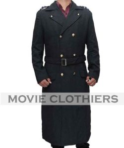 captain_jack_harkness_coat_doctor_who
