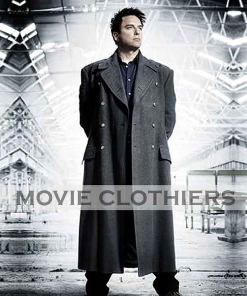captain_jack_harkness_jacket_outfit