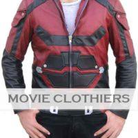 daredevil_jacket