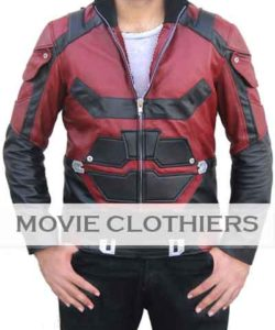 daredevil_jacket