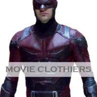 daredevil_leather_jacket