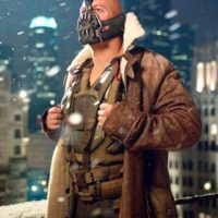 dark-knight-rises-coat-bane-leather-jacket