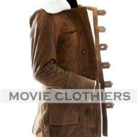 dark_knight_rises_trench_coat_bane_bomber_jacket_costume[1]