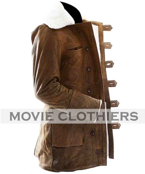 dark_knight_rises_trench_coat_bane_bomber_jacket_costume[1]