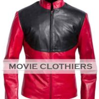 deadshot_cosplay_jacket