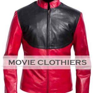 deadshot_cosplay_jacket