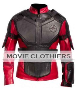 deadshot_costume_jacket