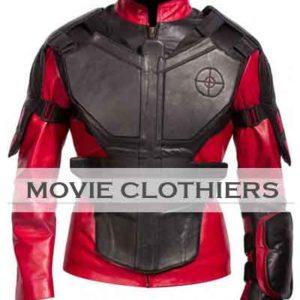 deadshot_costume_jacket