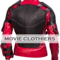 deadshot_will_smith_costume_jacket