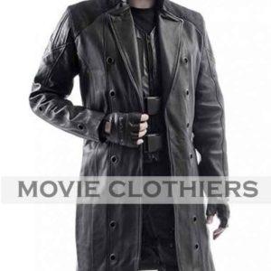 deus ex mankind divided trench coat