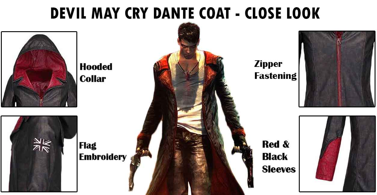 devil-may-cry-dante-caot-hoodie