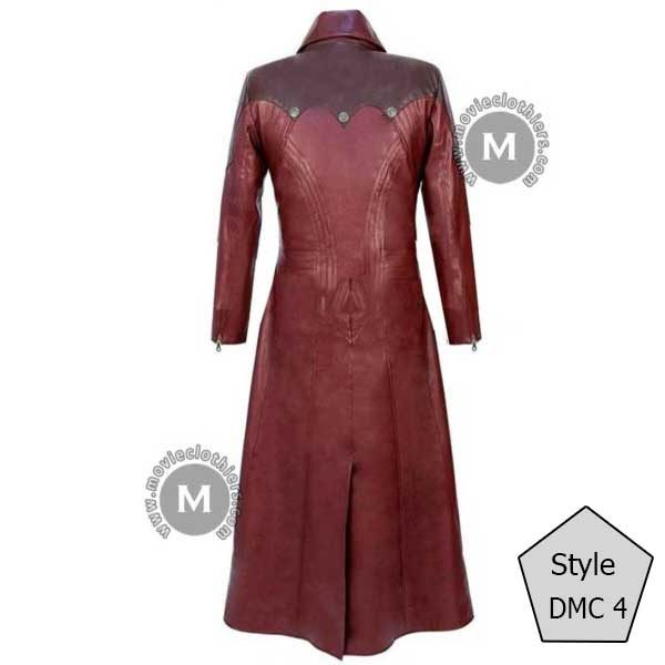 devil-may-cry-dante-coat