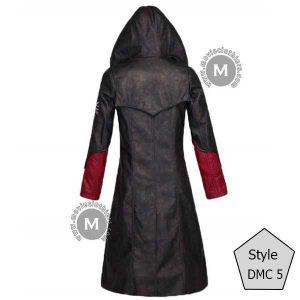 dmc-5-dante-coat