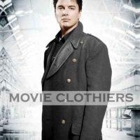 dr_jack_harkness_torchwood_coat