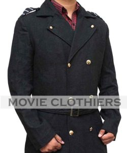 dr_who_captain_jack_harkness_coat_cheap_costume