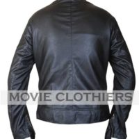 ghost rider jacket for sale buy