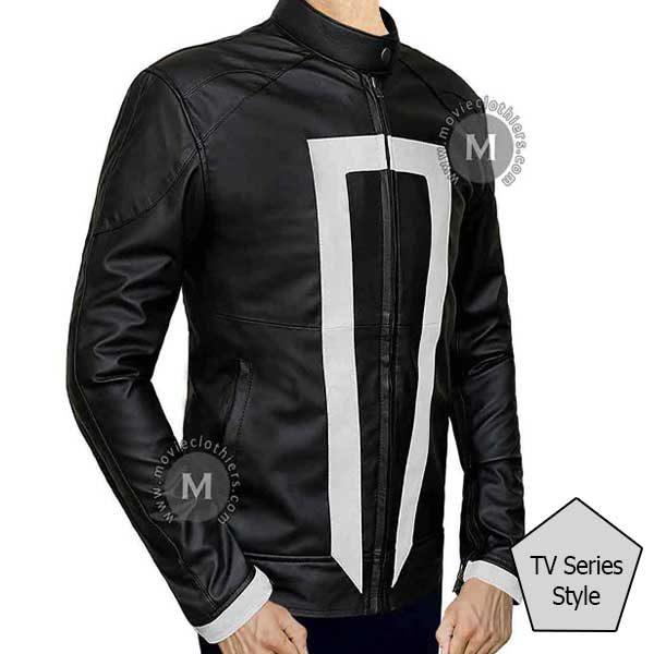 ghost-rider-robbie-reyes-jacket