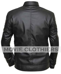 ghost_rider_leather_jacket_motorcycle_outfit_for_sale