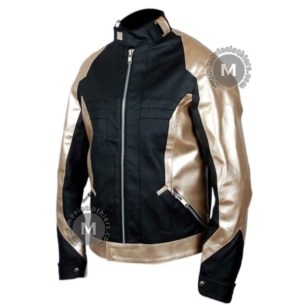 golden- Soldier-overwatch-jacket