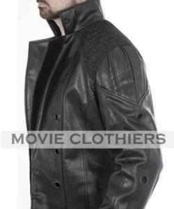 human revolution deus ex adam jensen coat