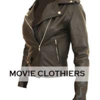 icon_black_leather_jacket