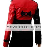 injustice_2_harley_quinn_game_jacket