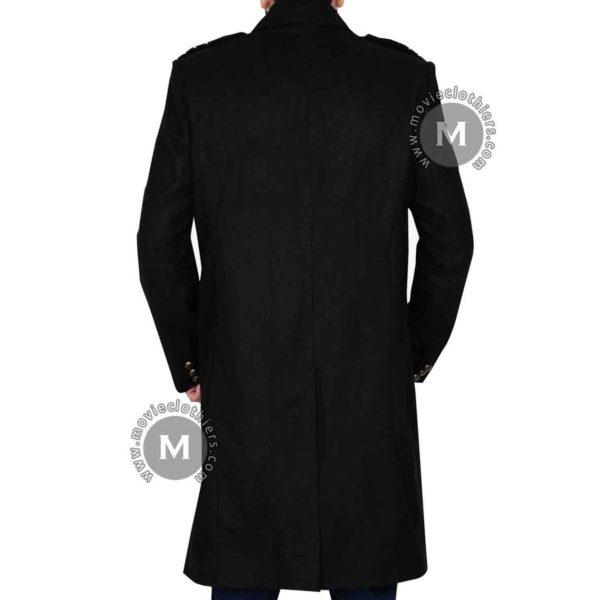 jack harkness coat for sale