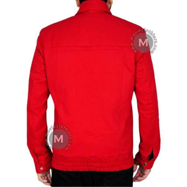 james-dean-red-jacket-for-sale