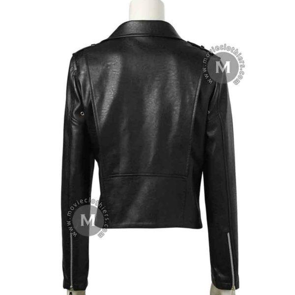jessica jones cosplay jacket