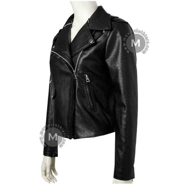 jessica jones jacket