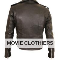 jessica_jones_clothing_and_style