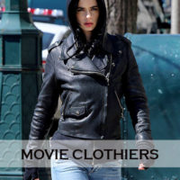jessica_jones_leather_jacket