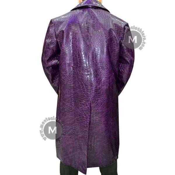 joker-jacket-suicide-squad